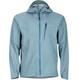 Marmot Essence Jacket Men Blue Granite